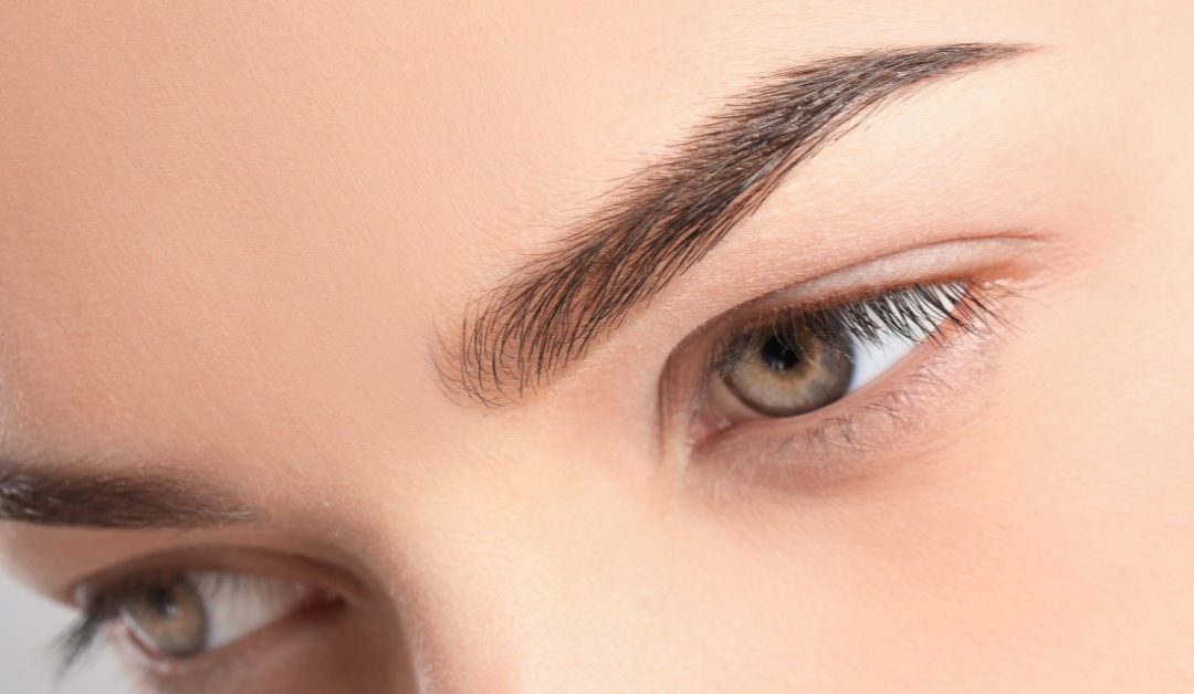 The Nitty-Gritty of Microblading