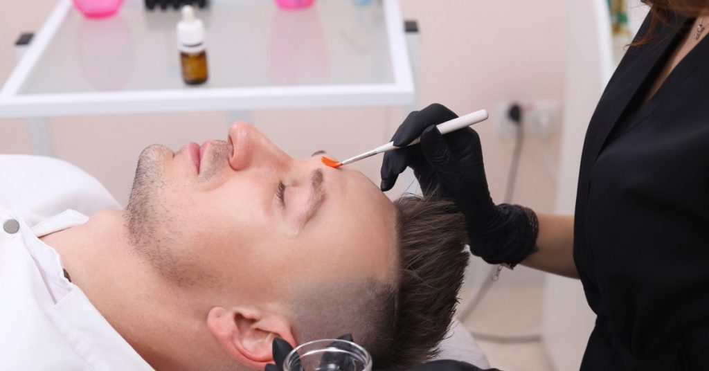 How to Start a Career in Beauty Treatments, Part 1